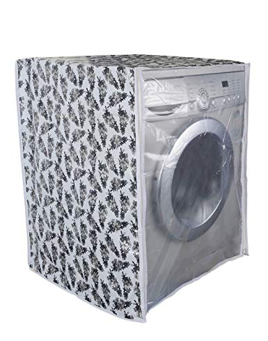 IFB Washing Machine Repair Service Center in Secunderabad
